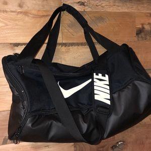 Nike Large Travel Training Bag NWOT